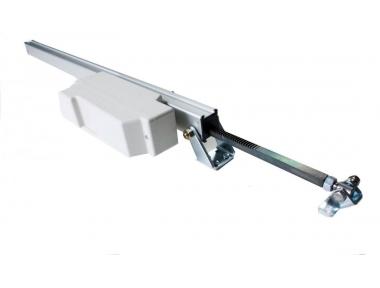 Rack-230V Zahnstangenantrieb Ultraflex UCS 650N