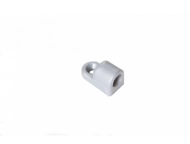 Endkappe 10 Stück Pack for Mantel UCS Ultraflex