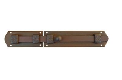 1892 Schrauben Traverso Galbraith Schmiedeeisen Verschiedene Größen