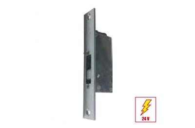 222 Meeting Elektro-Türöffner für Schiebetüren effeff
