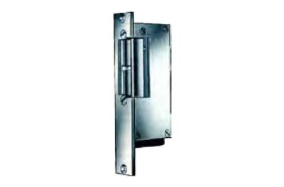 22WDKL Meeting Elektro-Türöffner rechts oder links vorne mit effeff