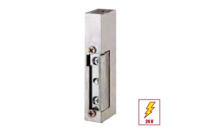 29KL Meeting Elektrischer Türöffner mit Verriegelung Adjustable effeff