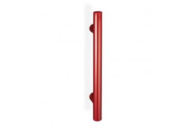 Griff 314 PBA Nylon farbige Granulat