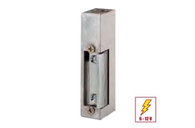 34FFKL Meeting elektrisch verstellbar Tür offen Latch effeff