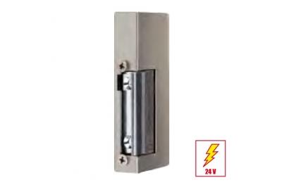 39KL Meeting 24V Elektrischer Türöffner mit Verriegelung Adjustable effeff