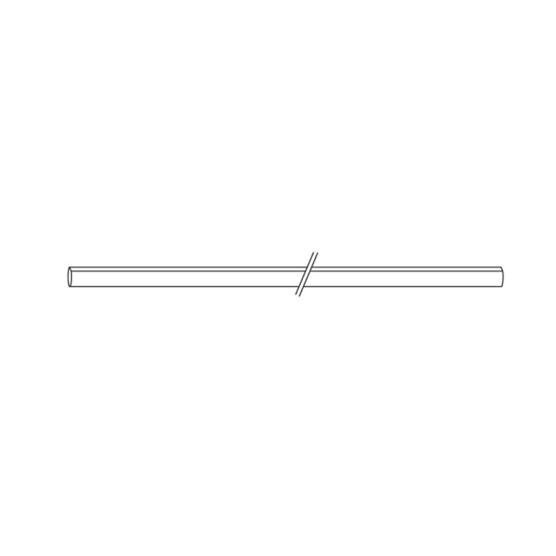 Auktion für Tit L2200 Art.94130 ABl; Finish Mattschwarz