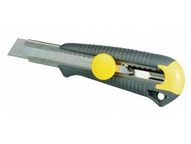 Cutter Stanley Dynagrip MP018