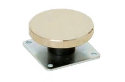 Feste Zähler für Elektromagnete Serie 181 Art.01810Z Opera