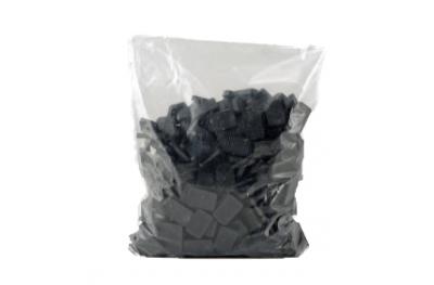 5 mm dicke Glas 20X30 EP Vit Busta 1 kg