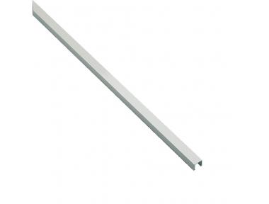Profil Savio Covers Aluminiumkabel Newton