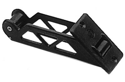 Roller Transfer Belt Längerer Uniblock ESINPLAST