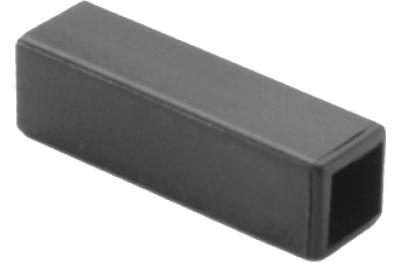 Reduction Rahmenschloss von 8mm bis ESINPLAST 6mm