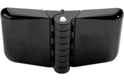 180 ° Drehgelenk Complanare schließen Fenster Maxi ESINPLAST