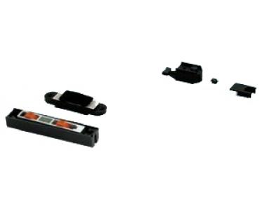 Basis-Kit Serie Medal Export 60S PE 60 Slide Aluk SC70 4S