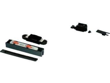 Basis-Kit Medal Metra NC 60 International Series Sliding 4S Zubehör