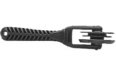 Gewindedichtungen Aluminium-Roll Ekip 50 ESINPLAST