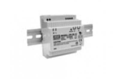 Spannungseingang 230VAC Ausgang 24VDC Slide 80/200 24Vdc Chiaroscuro