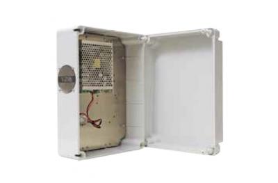 Schaltnetzteil für Batteriepuffer 05312 Series Profil Opera