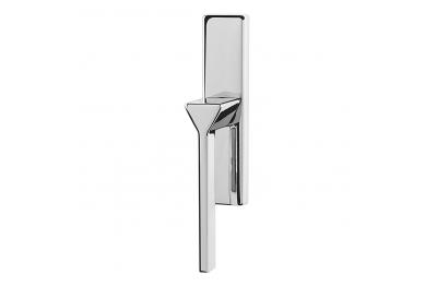 Ama Griff für Window Martellina des Designer-Architekten Andrea Maffei für Colombo Design