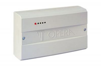 Telefontüröffner zur Fernbedienung von Türen 57501 Opera