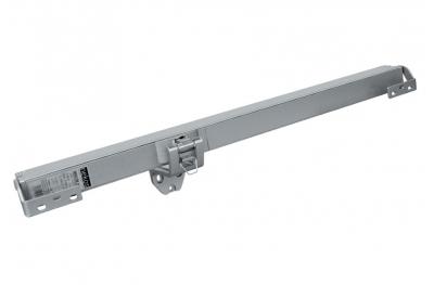 Kettenantrieb Metallkette Inka 356 Nekos 24V 350N Schlaganfall 1000mm