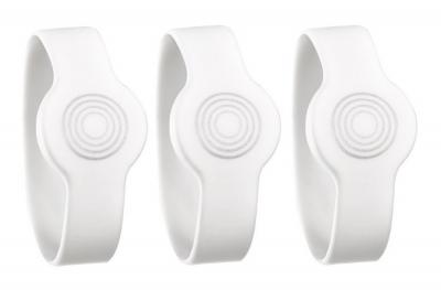 Somfy Connected Lock Armbänder für Erwachsene