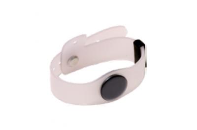 Transponder-Armband für Benutzer Mit Coded 56616W Series Access Opera