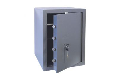 Schlüssel für den Safe Cisa Aus Mobile Verschiedene Größen