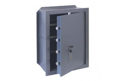 Schlüssel für den Safe Cisa Von einbetten in verschiedenen Größen