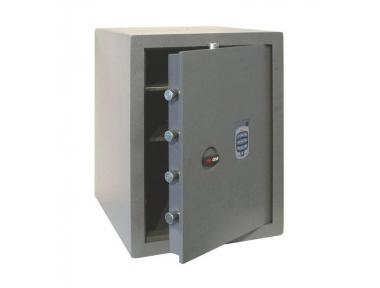 Safe Electronics Cisa DGT Vision-Aus Mobile Verschiedene Größen