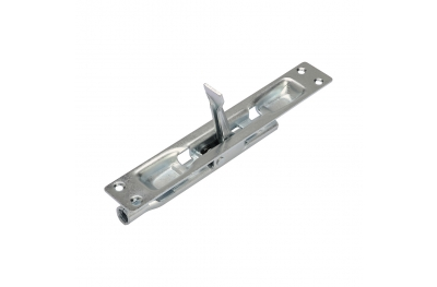 Eine Schraube mit Lever Action Steel Closure System Combiarialdo