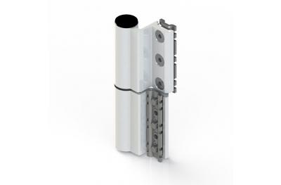 Giesse Scharnier Flash-XL R-Serie C013-C015 Knoten