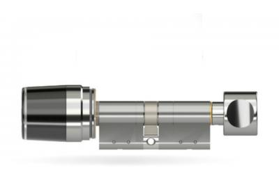 Elektronischer Modularer Zylinder Libra LE60 Iseo