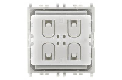 Bluetooth Low Energy Funksteuerung 03925 Vimar