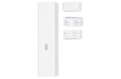 Magnetkontakt-IoT mit Batterie verbunden 03980 Vimar