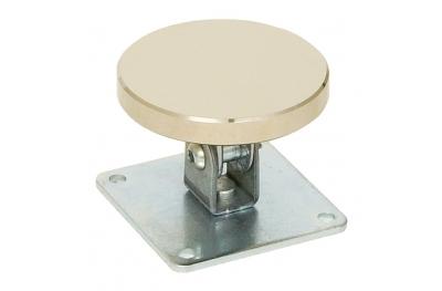 Gegen Wendungen für die Elektromagnete Serie 181 Art.01815Z Opera