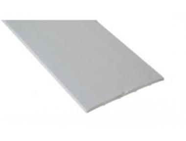 Architrav PVC-Platte Bar 6mt DK verschiedenen Größen und Farben