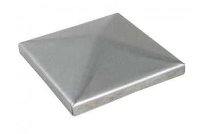 Anschlagdeckel Platz Verschiedene Abmessungen Dicke 1,5 mm IBFM