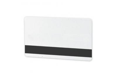 CP Badge Proximity 125Khz Kreditkartenformat Read Only DIGITAG® CDVI