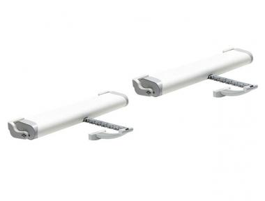 Dual-Aktuator Liwin Kette L35 2W-Net 230V L=1250<2500 Comunello Mowin