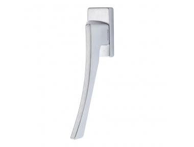 Electra Series Mode bildet Hammer DK für Frosio Bortolo Fenster Mode-Entwurfs-Art-Handgriff