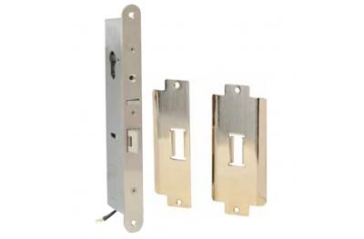 Elektroschloss für Türen mit Wind Strikers 23000 Serie Swing-Opera