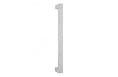 Elle Türgriff für minimalistisches Innendesign Tür Made in Italy von Colombo Design