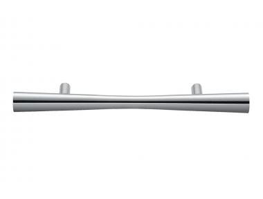 F104 Möbelgriff aus Chrom von Bartoli für Interior Design von Formae