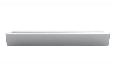 F108 Chromgriff für Badezimmermöbel für die Innenarchitektur Made in Italy von Formae