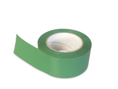 Flex-Band in Membrandichtungsmittel Mungo