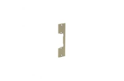 Kurzschluss-Front zu treffen Elektrische Micro Serie Omnia und Omnia Opera 03010S