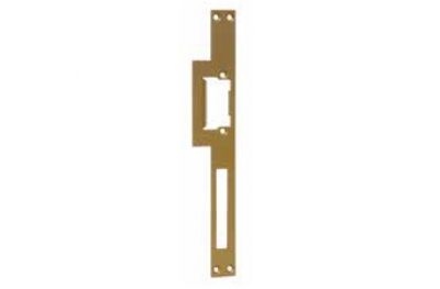 Vordere lange Gold-Serie Omnia Radial Elektro 03030.1GDR Opera Encounter