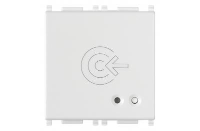 Verbindung-NFC/RFID-Außer-Schalter 14462 Plana Vimar