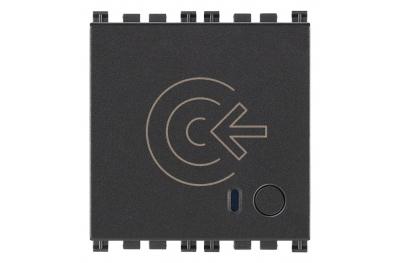 Verbindung-NFC/RFID-Außer-Schalter IoT 19462 Arké Vimar